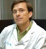 José Ramón Arribas