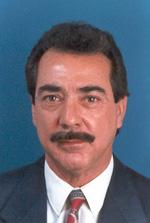 Juan Díez Nicolás