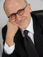 Óscar Fanjul