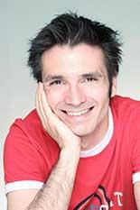 Carlos Crooke