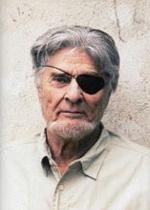Jesús González Green