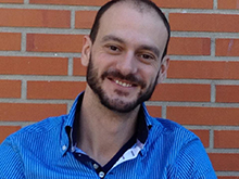 Roberto Balistreri