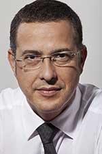 Juan Francisco Parra