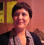 Ruth Ferrero