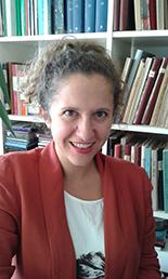 María Cáceres-Piñuel