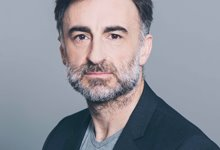 David Luque