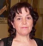 Nuria Llopis Areny