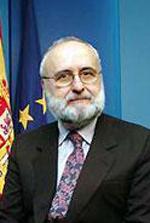 Isidro Bango