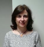 Carmen Pérez Melguizo