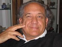 Jean-Jacques Nattiez