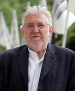 Julio Martínez Calzón