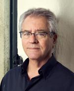 Enric Satué