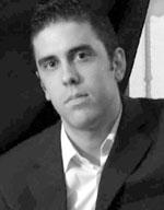 Alberto Martín Díaz