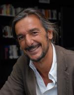Ignacio Echevarría