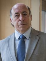 Juan Romo