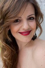 Marifé  Nogales