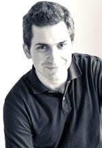 Petr Mašlaň