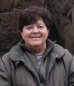 Mª Eugenia Aubet
