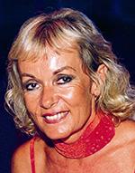 Monika Zgustova