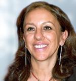 Isabel Cervera