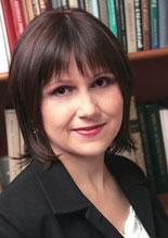 Marina Frolova
