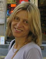 Tamara  Djermanovic
