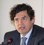 Martín Ortega Carcelén