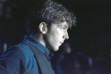 José Manuel Benitez