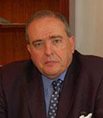 Javier Elorza