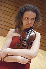 Kalina Macuta
