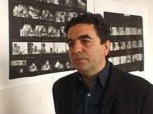 Antoni Pizà