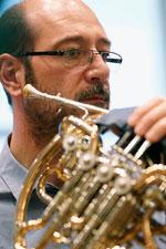 Fernando Puig Parra