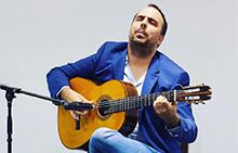 Alfredo Mesa