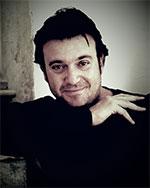 José Miguel M. Carrobles