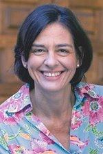 María Nagore