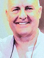 Juanjo Granda