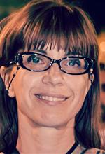 Clelia Martínez Maza