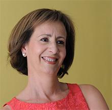 Pilar Cabañas