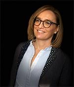 Beatriz Ariño