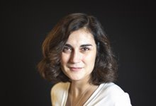 Inés Vallejo