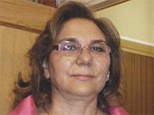 Amparo Alba