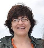 Olga Cantó