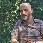 Javier G. Polavieja