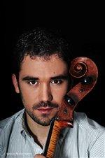 Oscar Alabau Fernandez