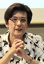 Ana Iriarte