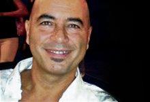 Luis Calero Rodríguez