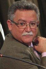 Andrés Moreno Mengíbar