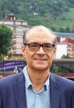 Germán Vega García-Luengos