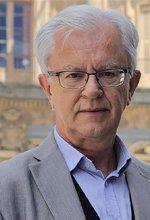 Emilio de Miguel Martínez