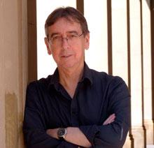 Juan José Olives